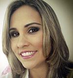 Christine Mendonça