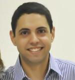 Jordano Celestini