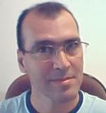 Renato Heitor