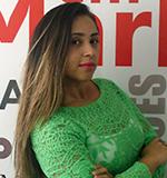 Brunella Santos