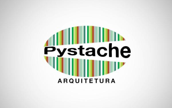 Logotipo Pystache